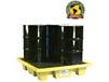 ENPAC POLY-SPILLPALLET®