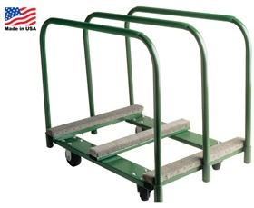 PANEL MOVER