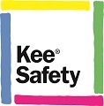 Kee Safety Inc.